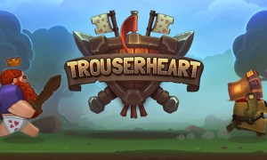 Trouserheart_960