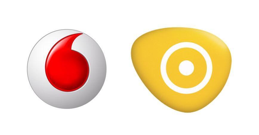 Vodafone und Kabel Deutschland bringen Mobilfunk, Festnetz ...