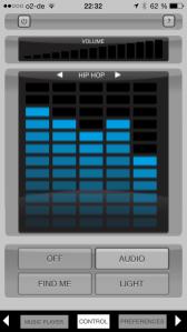 audiolink 03
