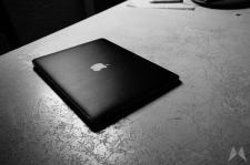 dBrand-Macbook-Air-3