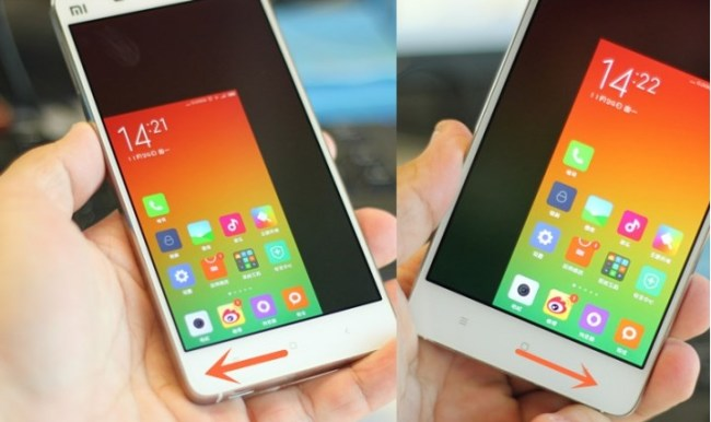 miui-6-oho-left-right