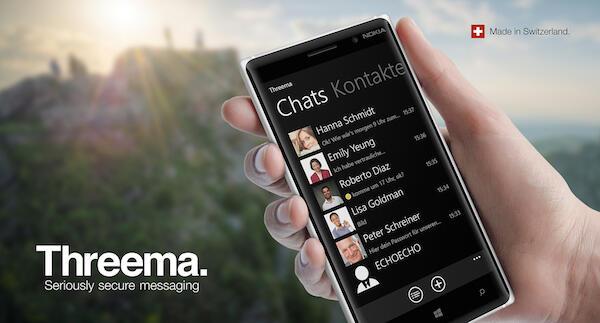 threema-windows-phone-header