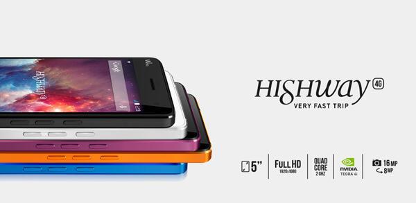 wiko-highway-4g-header