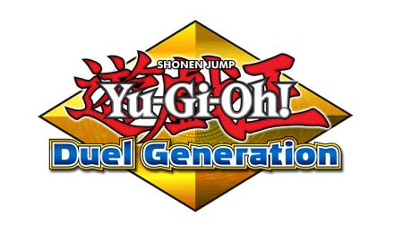 yu-gi-oh-duel-generation-header