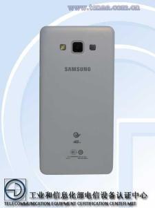 Galaxy A7 TENAA (3)
