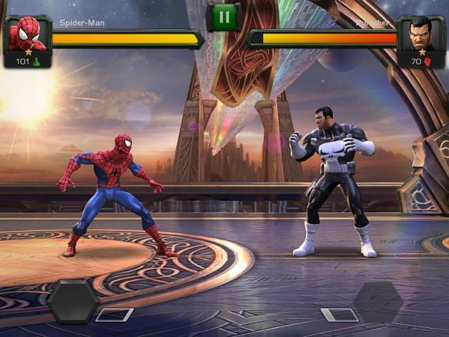 Marvel_ingame_2_800x600