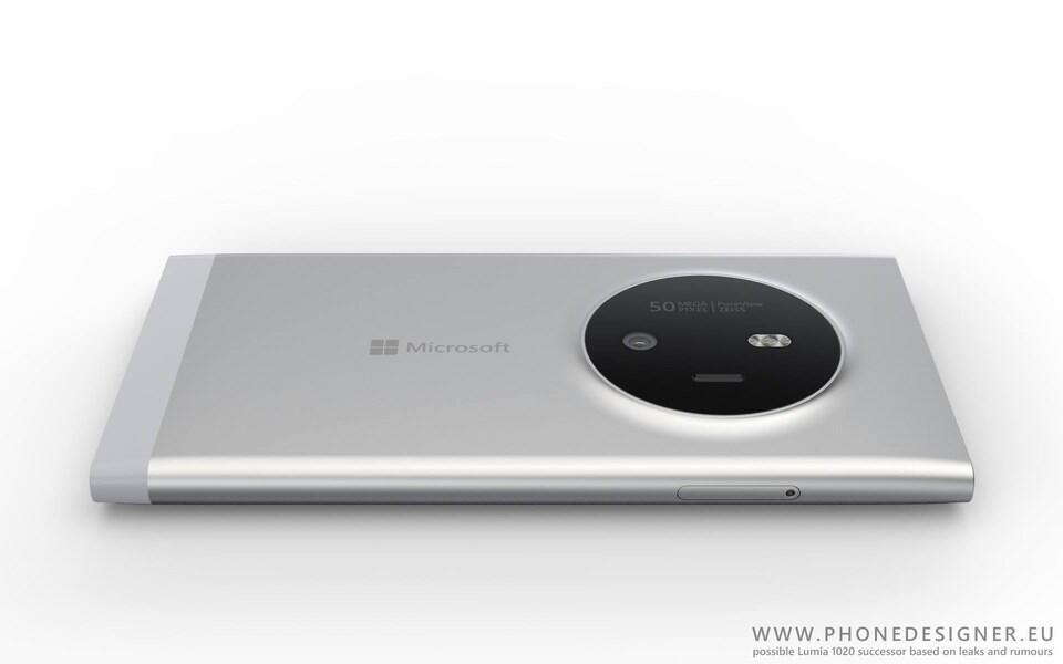 Microsoft Lumia 1030 Konzept (4)