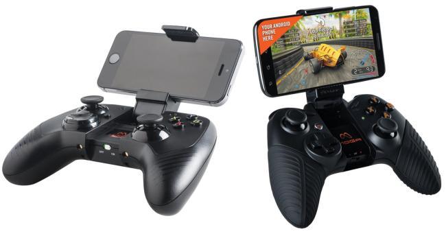 Moga-Rebel-iPhone-vs-MOGA-Pro-Android