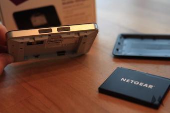 Netgear LTE Hotspot IMG_4457