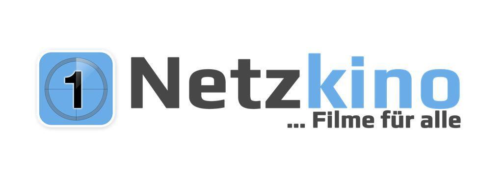 Netz Kino App
