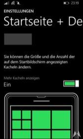 Nokia Lumia 735 13