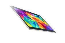 Samsung GALAXY Tab S 10.5 Wi-Fi_(SM-T800N)_charcoal-gray_295_gekippt