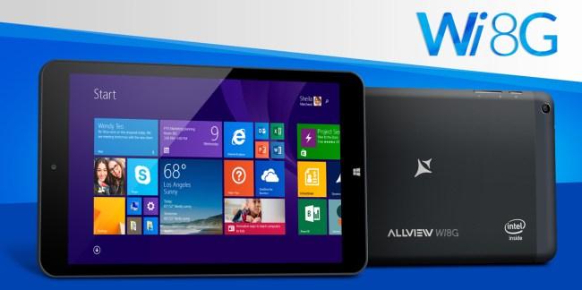 allview-wi8g-3g-tablet-header