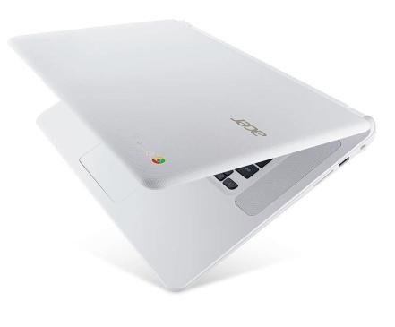 Acer Chromebook 15 01