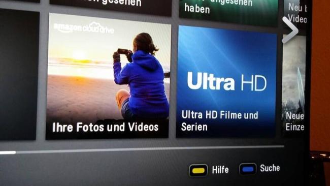 Amazon_Instant_Video-Ultra_HD_4K_Deutschland_1