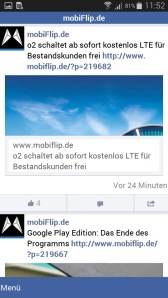 Facebook_Lite_Android_7