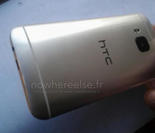 HTC M9 Leak (2)