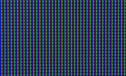 LG-55LB870V-Pixel