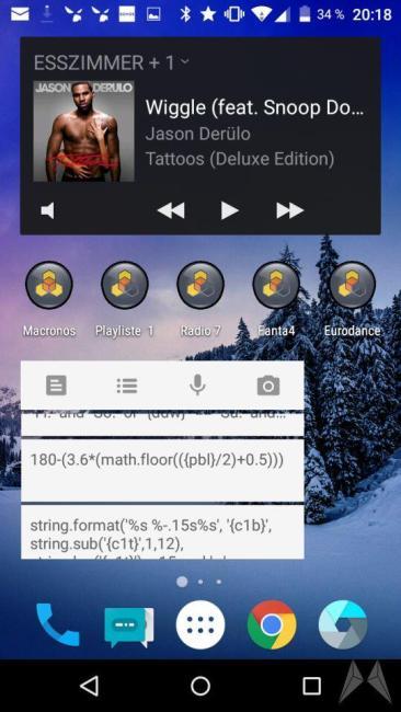 Macronos Screenshot 2015-01-28 19.18.59