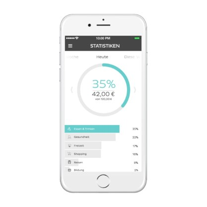N26_Statistics_screen Kopie