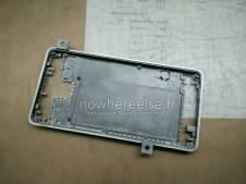 Samsung Galaxy S6 Metal-Body Leak 03
