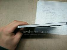 Samsung Galaxy S6 Metal-Body Leak 04