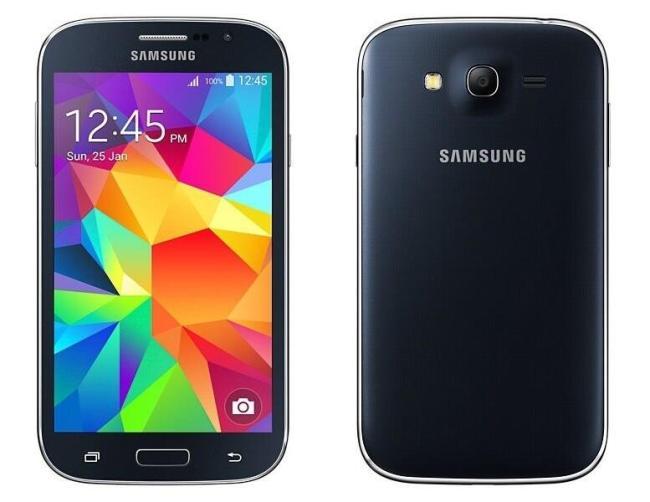 Samsung_Galaxy_Grand_Neo_Plus