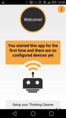 Thinking Cleaner HomeWizard iRobot Roomba Header 2014-12-06 09.39.42