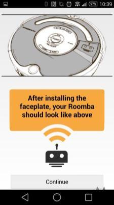 Thinking Cleaner HomeWizard iRobot Roomba Header2014-12-06 09.39.52
