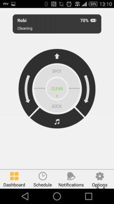 Thinking Cleaner HomeWizard iRobot Roomba Header2014-12-06 12.10.33