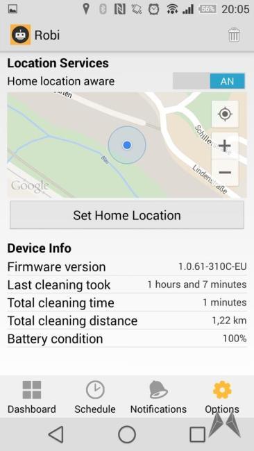Thinking Cleaner HomeWizard iRobot Roomba Header2014-12-06 19.06.00