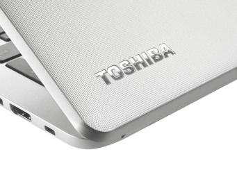 Toshiba Chromebook 2 CB30-B_detail_01