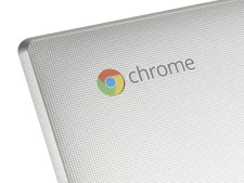 Toshiba Chromebook 2 CB30-B_detail_02