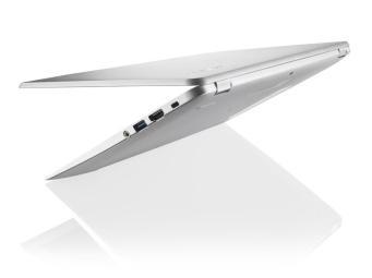 Toshiba Chromebook 2 CB30-B_full product_beauty_03