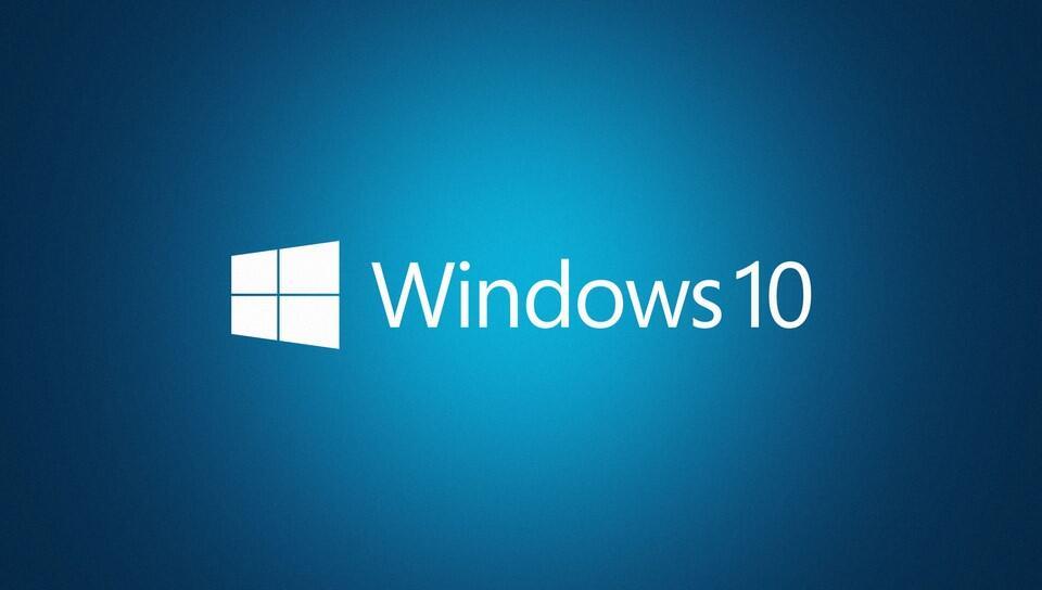 windows 10 g nstiges upgrade f r nutzer von windows xp. Black Bedroom Furniture Sets. Home Design Ideas