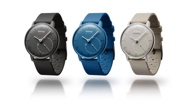 Withings_Activite_Pop