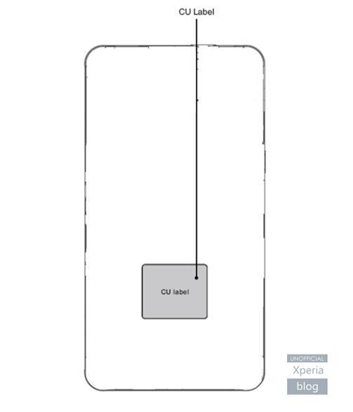 Z4 FCC