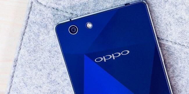 oppo-r1c-back