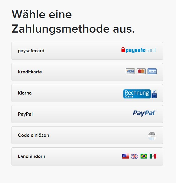 spotify-premium-paysafecard-screenshot