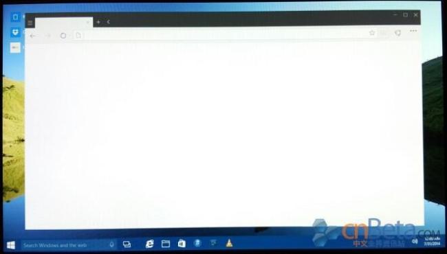 windows 10 taskleiste neu