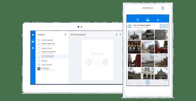 windows-apps