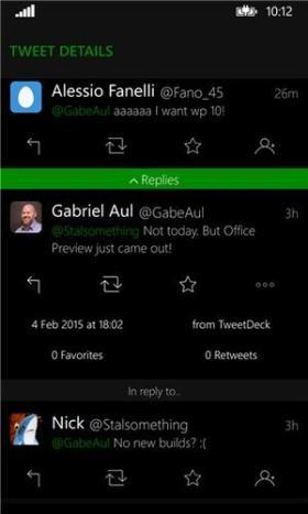 Aeries Windows Phone 03