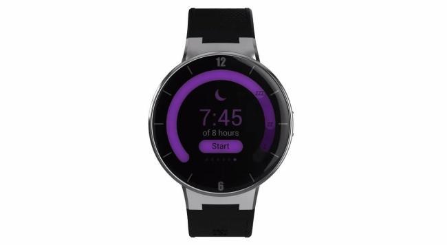 Alcatel_OneTouch_Watch