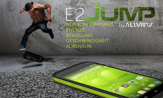 Allview_E2_Jump