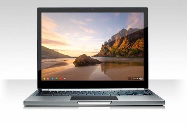 Chromebook_Pixel