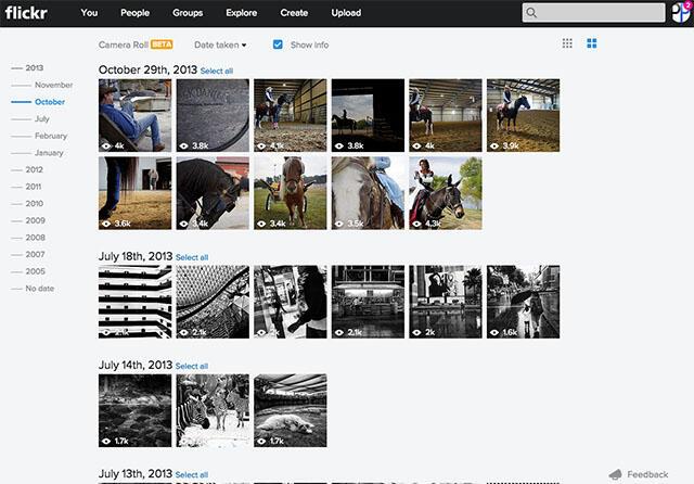 Flickr Camera Roll 02
