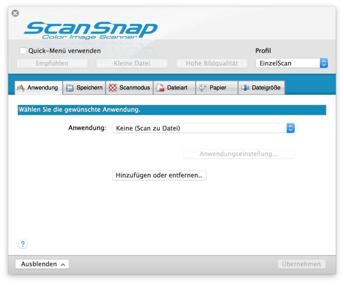 Fujitsu ScanSnap iX500 Bildschirmfoto 2015-02-19 um 16.59.34