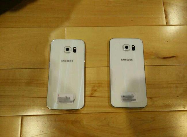 Galaxy S6 Leak (10)