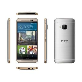 HTC One M9 08