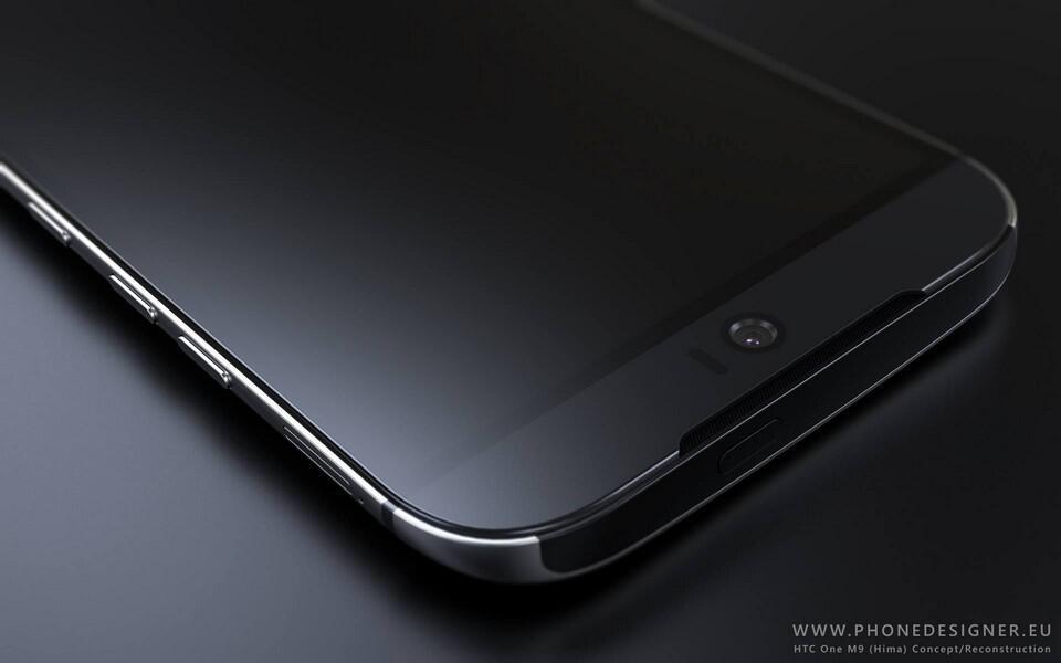 HTC One M9 Hima Konzept (5)